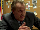 Hulu's The Looming Tower — Official Trailer