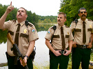 Super Troopers 2 — Red Band Trailer