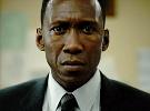 HBO's True Detective: Season 3 — Official Teaser Trailer