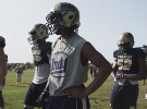 Netflix's Last Chance U: Season 3 - Official Trailer