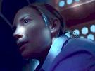 2036 Origin Unknown — Trailer