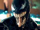 Venom — Official Trailer