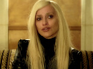 FX's The Assassination of Gianni Versace: American Crime Story — Final Trailer
