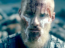 History's Vikings: Season 5 — Comic-Con Trailer