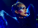 Vox Lux — New Official Trailer