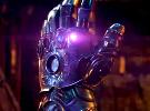 Marvel's Avengers: Infinity War — New TV Spots: 'Legacy' & 'Flattery'