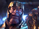 Marvel's Avengers: Infinity War — New TV Spots