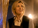 BBC's Doctor Who: Season 11 — Comic-Con Trailer