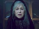 Winchester — New Trailer