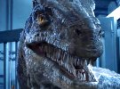 Jurassic World: Fallen Kingdom — New Featurette