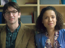 Irreplaceable You - Trailer