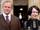 Downton Abbey — Official Trailer