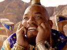 Disney's Aladdin — Official Extended TV Spots