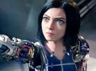Alita: Battle Angel — Super Bowl Trailer