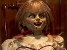 Annabelle Comes Home — Official Trailer