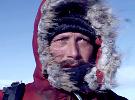 Arctic - Official Trailer