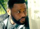 Beats - Official Trailer