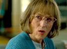 Big Little Lies: Season 2 — Official Trailer