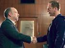 Showtime's Billions: Season 4 — Official Trailer