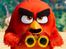 The Angry Birds 2 Movie — Official Trailer