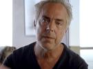 Bosch: Season 5 - Official Trailer