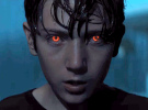 Brightburn - New Official Trailer