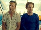 Changeland — Official Trailer