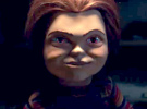 Child's Play — New Official Trailer