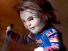 Child's Play — Official Featurette: 'Bringing Chucky to Life'