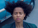 Fast Color — Official Final Trailer