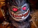 Critters: A New Binge - Official Trailer