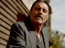 Deadwood: The Movie — Official Teaser Trailer