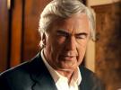 Framing John Delorean - Official Trailer