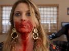 Santa Clarita Diet: Season 3 - Official Trailer