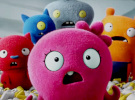 UglyDolls — New Official Trailer