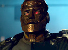 Doom Patrol: Season 1 — Official Extended Trailer