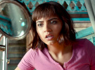 Dora and the Lost City of Gold — Official Trailer