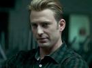 Avengers: Endgame — Super Bowl Trailer