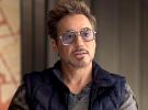 Avengers: Endgame — Official Featurette: 'We Lost'