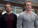 Avengers: Endgame — Official 'Special Look' Trailer