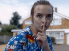 Killing Eve: Season 2 — Official Trailer