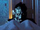 Evil: Season 1 - Official Trailer