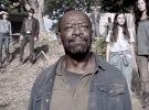Fear the Walking Dead: Season 5 — Official Trailer