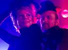 FX's Fosse/Verdon — Official Teaser Trailer