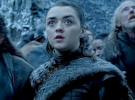 Game of Thrones: Final Season — Official Trailer
