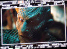 Game of Thrones: The Last Watch (Documentary Special) - Official Trailer