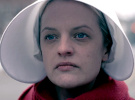 The Handmaid's Tale: Season 3 — Super Bowl Trailer