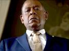 Godfather Of Harlem: Season 1 — Official Teaser Trailer