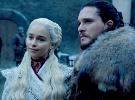 HBO's 2019 Sizzle Reel — 'Game of Thrones, Euphoria, Watchmen, and Big Little Lies'