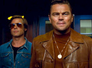 Once Upon a Time in Hollywood — Official Teaser Trailer